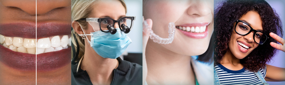 Cosmetic Dentistry Dr. Lindsey Jaros Austin Dental Works