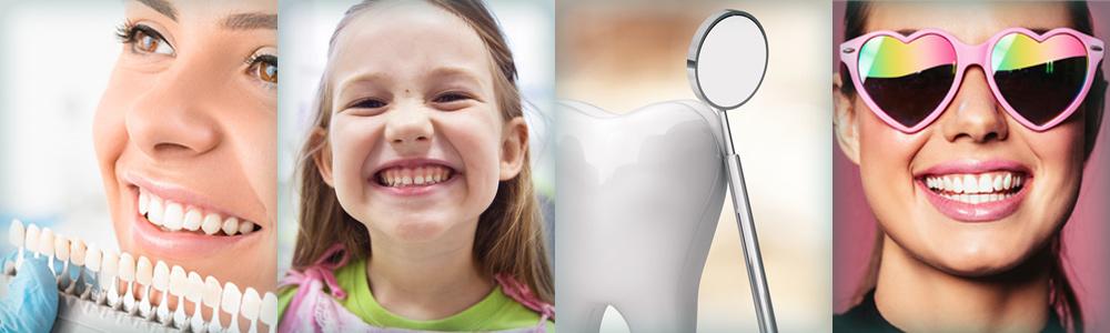 General Dentistry Austin Dental Works