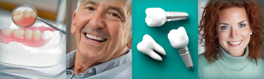 Restorative Dentistry Dr. Lindsey Jaros Austin Dental Works