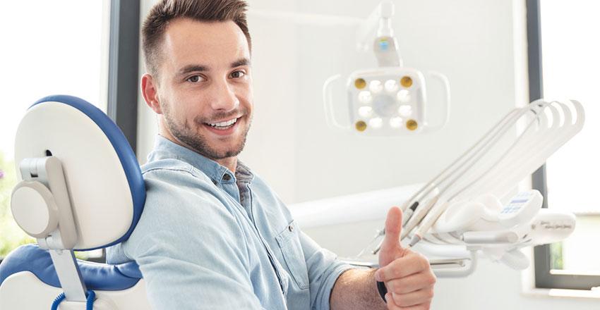 risk-of-dental-implant