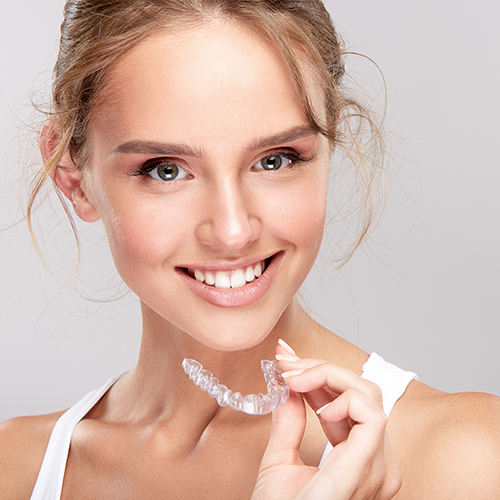 Introduction-to-Invisalign