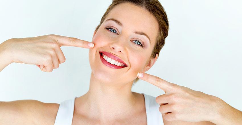 Denture-Problems